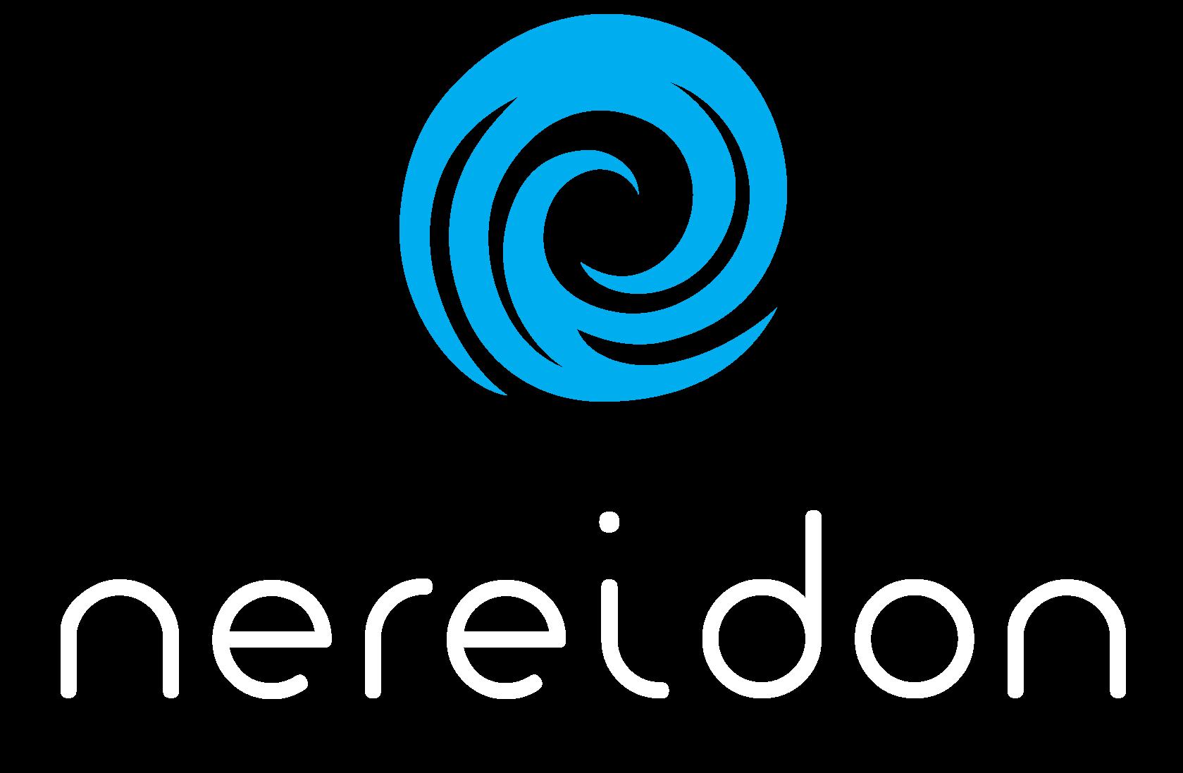 Nereidon Online Shop