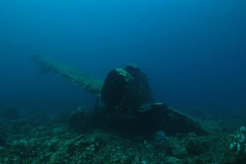 Palau-16